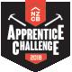 The Apprentice Challenge
