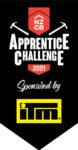 nzcb-apprentice-logo-2021+ITM